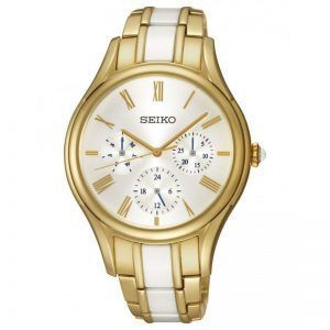 SEIKO LADIES SKY718P1 5Y89