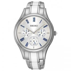 SEIKO LADIES SKY721P1 5Y89