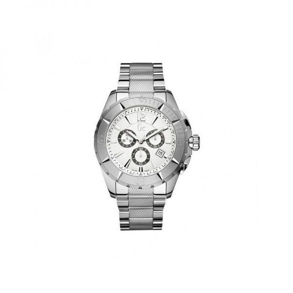 Reloj Guess Collection X53001G1S