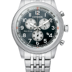 Citizen Of Collection 2020 AT2460-89L