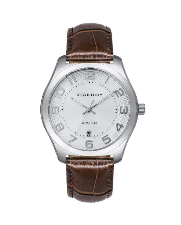 Viceroy Grand 401209-05