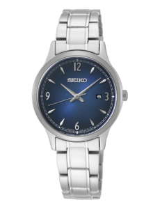 Neo Classic Cuarzo Easy Removal Link SXDG99P1