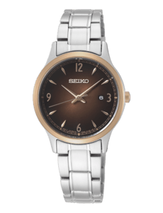 Neo Classic Cuarzo Easy Removal Link SXDH02P1