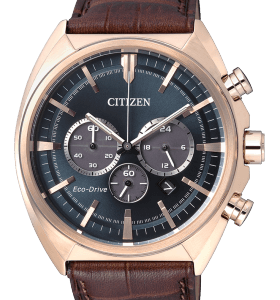 CITIZEN OFF COLLECTION